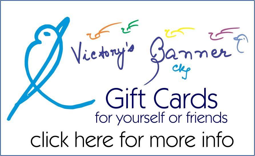 gift_card_button2.jpg
