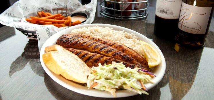 Locations california fish grill for California fish grill gardena ca